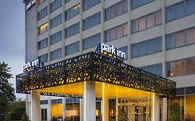 Park Inn Radisson Northampton