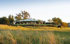 Rosby Guesthouse Mudgee