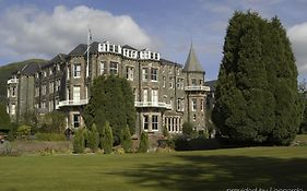 Choice Hotels Keswick Country House