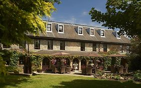 Le Friquet Country Hotel Castel United Kingdom