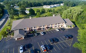 Hampton Falls Inn Nh