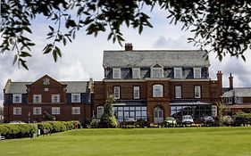 Le Strange Hotel Hunstanton Reviews