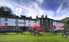 Choice Hotels Patterdale