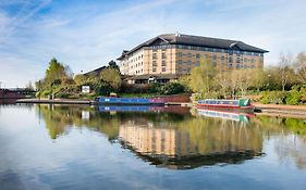 Copthorne Hotel Merry Hill Dudley
