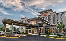 Hilton Garden mt Laurel