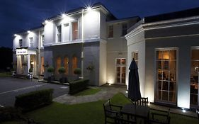 Chase Hotel Ross-on-Wye