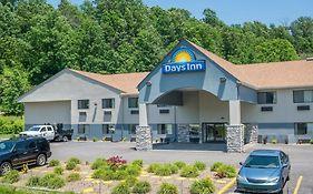 Days Inn Ashland Kentucky