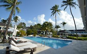 Discovery Bay by Rex Resorts Barbados