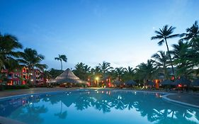 Tropical Princess Beach Resort And Spa in Punta Cana