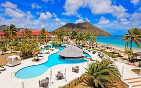 Royal by Rex Resorts st Lucia