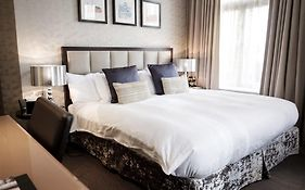 Sanctuary House Hotel London