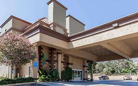 Travelodge Sylmar Ca