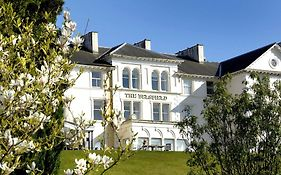 Laura Ashley The Belsfield Hotel Bowness-on-windermere United Kingdom