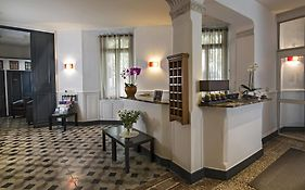 Best Western Carpentras