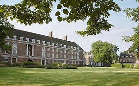 De Vere Devonport House London 4*