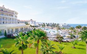 Hotel Riu Arecas (adults Only)