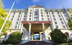 Grand Chancellor Launceston Hotel