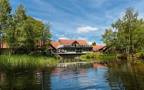 Chevin Country Park Hotel 3*