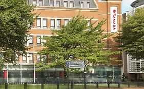 Ramada Hounslow London