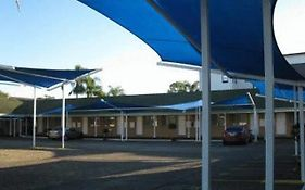 Calico Court Motel Tweed Heads