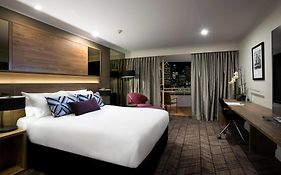 Rydges Southbank Melbourne