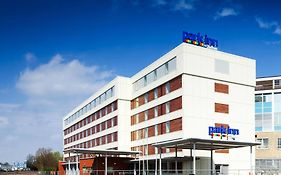 Park Inn Hotel Peterborough