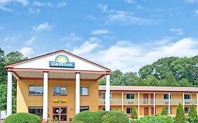 Days Inn Branford Connecticut