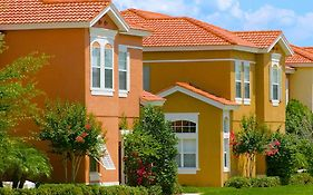 Royal Laguna Villas By Magical Memories Kissimmee United States
