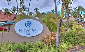 Maui Sunseeker Lgbt Resort