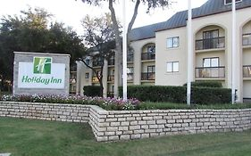 Holiday Inn Irving Las Colinas, An Ihg Hotel