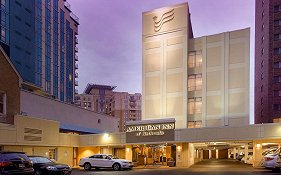 American Inn of Bethesda Reviews