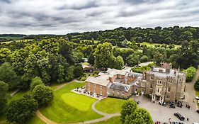 Donnington Grove Hotel & Country Club Newbury