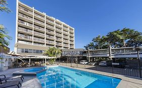 Travelodge Hotel Rockhampton photos Exterior