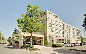 Four Points by Sheraton Philadelphia Airport Philadelphia, Pa