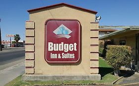 Budget Inn And Suites California