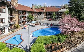 Riveredge Hotel Gatlinburg