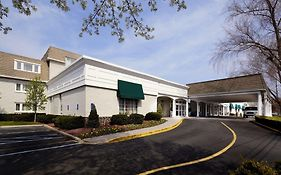 Clinton Inn Hotel Tenafly Nj