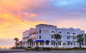 Seaside Amelia Inn Amelia Island Florida