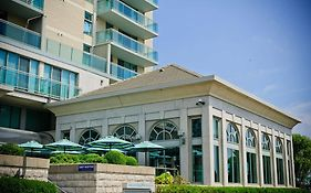 The Waterside Inn Mississauga Canada