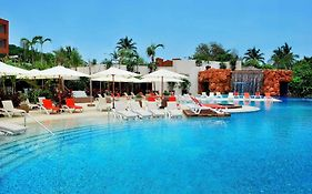 Azul Ixtapa Grand All Suites Spa And Convention Center