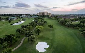 Four Season in Las Colinas