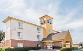 Days Inn Suites Dallas