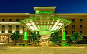 Austin Holiday Inn Airport