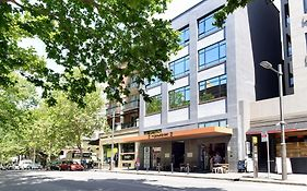 The Bayswater Hotel Sydney