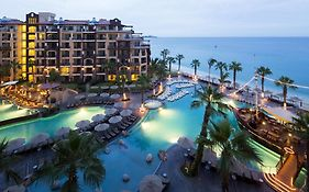 Villa Del Arco Beach Resort And Grand Spa Cabo San Lucas