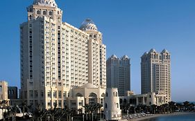 Four Seasons Hotel Qatar
