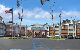 Holiday Inn Express Oxnard