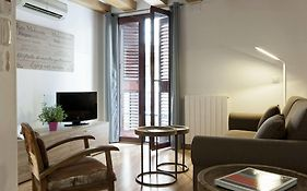 Liceo Apartments Barcelona