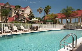 Springhill Suites Convention Center Orlando