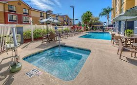 Fairfield Inn Universal